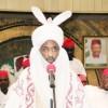 Lagos monarch to Sanusi: Restore peace to North
