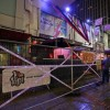 Disgust at Ebola-themed Halloween party in Birmingham