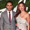 Nicole Scherzinger and Lewis Hamilton split up… again