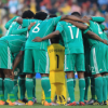 NFF Set to Make Final Decision On Keshi
