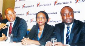 Interswitch Nigeria