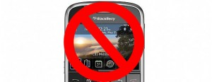 Mobile Phones and Twitter to be Blocked