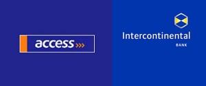 Access Intercontinental