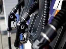 Fuel Subsidy