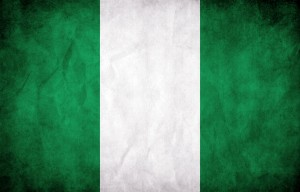 Restoring Nigeria on path of gloryv