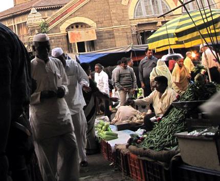 Nigeria Inflation Rises
