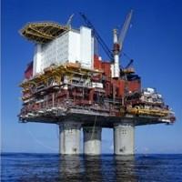 Nigeria risks long term oil decline