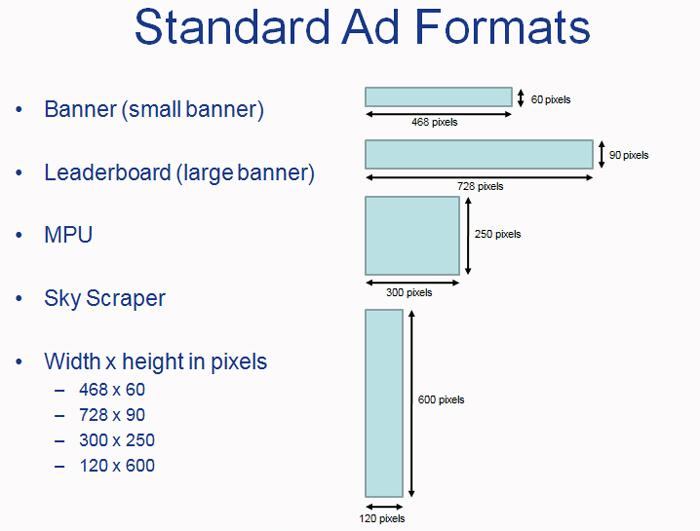 standard_banners