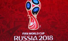 Nigeria to miss out as FIFA announces Africa's World Cup seeds
