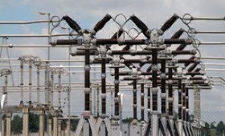 Power: Nigeria, World Bank seal 500mw deal