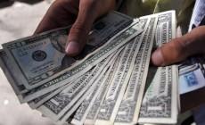 Former Nigerian minister 'stole $6bn of public money'