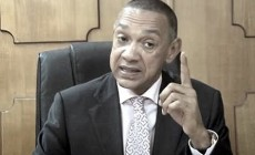 Senator Ben Murray Bruce Challenges Fashola and other Ministers