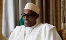 We will appoint only patriotic, decent Nigerians as Ministers