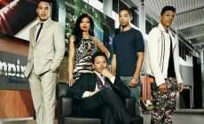 Equality authority to address decline in TV diversity