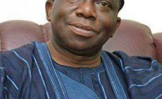 Steven Johnson Syndrome not discovered in Nigeria – Health minister