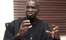 Meet Nigeria's New Ministers