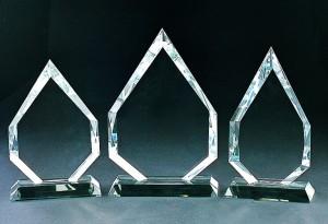 Diamond Recognition Awards
