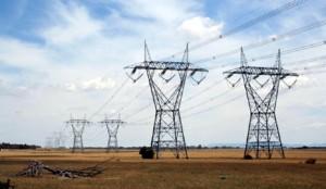 Power Holding Company Nigeria
