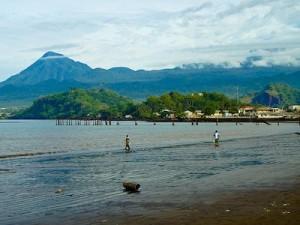 Limbe Cameroon