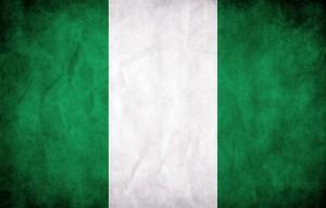 Restoring Nigeria on path of gloryv