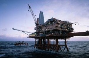 The Petroleum and Natural Gas Senior Staff Association of Nigeria