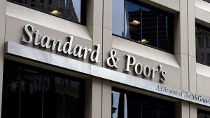 Standard Poor's
