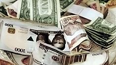 Naira Interbank Market Trading Halt