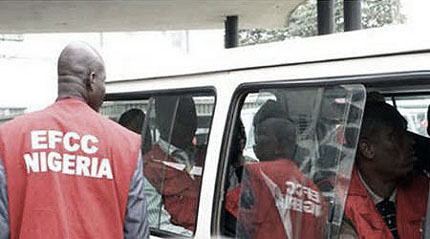 Lulu, Ogunjobi, Amanze, Ojo-Oba want judge to hands-off case
