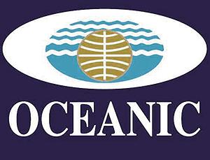 Oceanic Bank