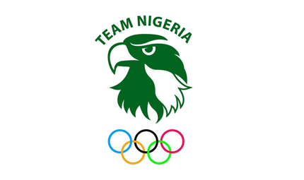 TeamNigeria_Logo.jpgv