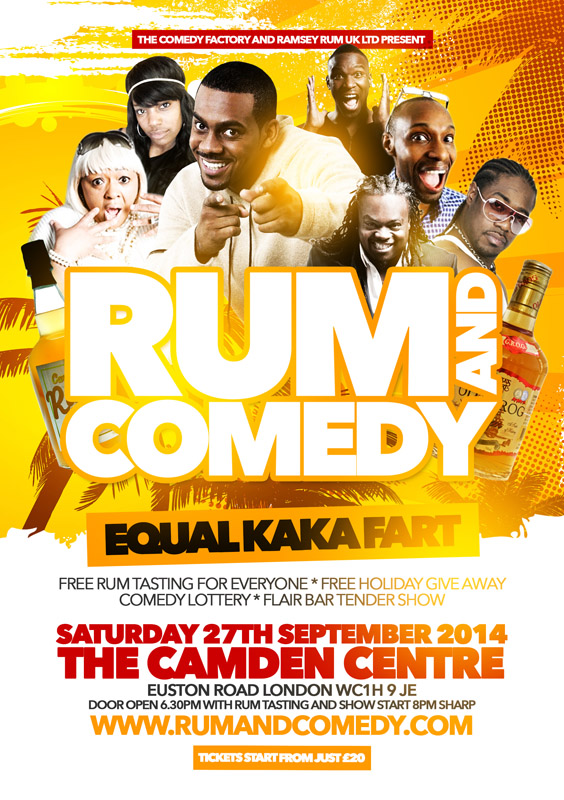 RumComedy-27thSept2014-Front-low